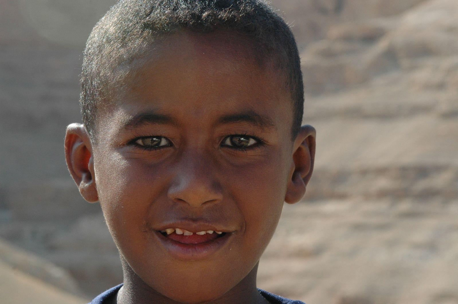 DAPIN cumple seis años de colaboración con ACNUR