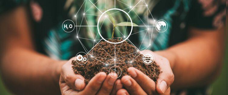Avance en el desarrollo del Sistema de Gestión Medioambiental de DAPIN
