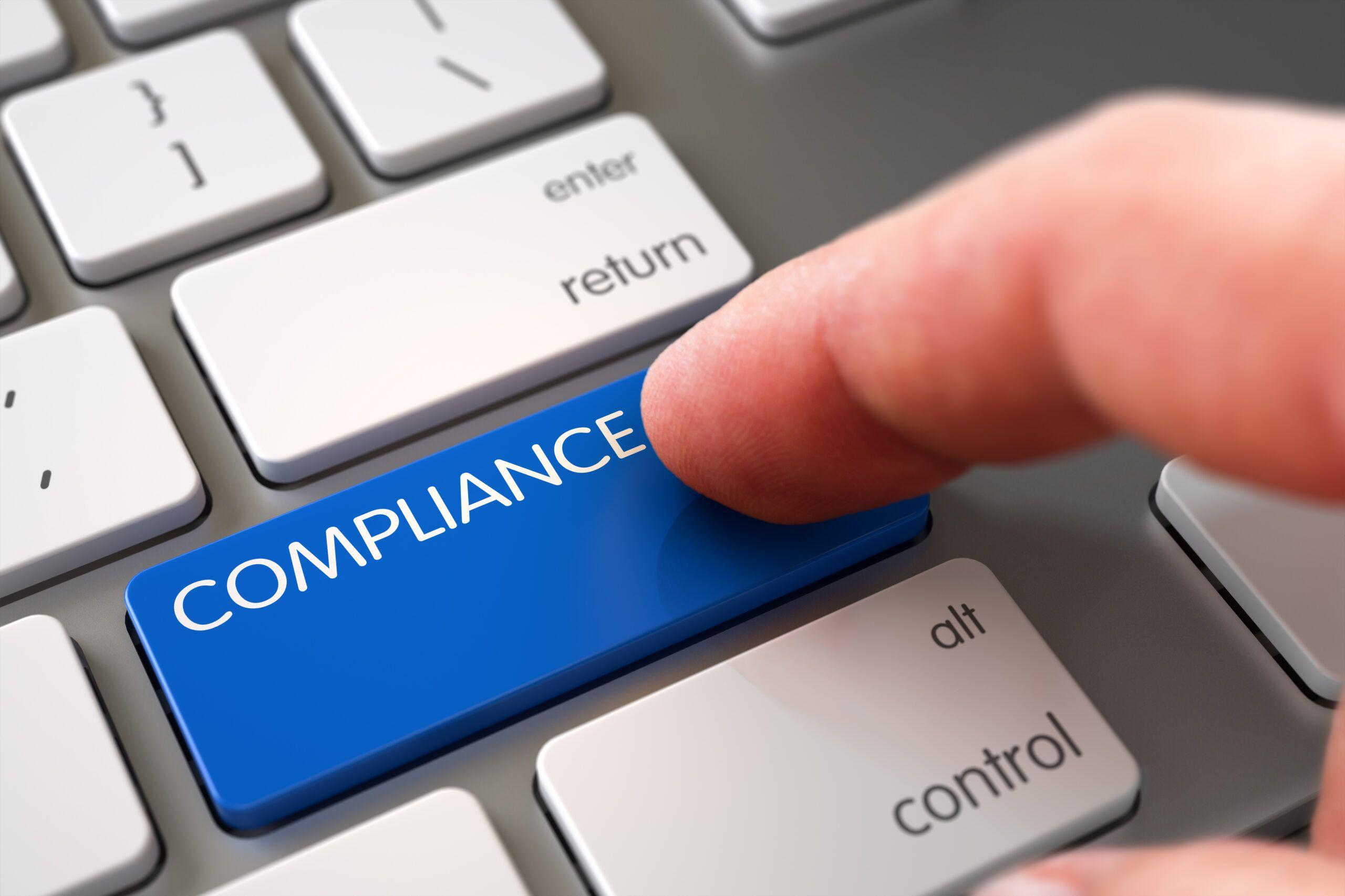 DAPIN Implanta su Sistema de Compliance